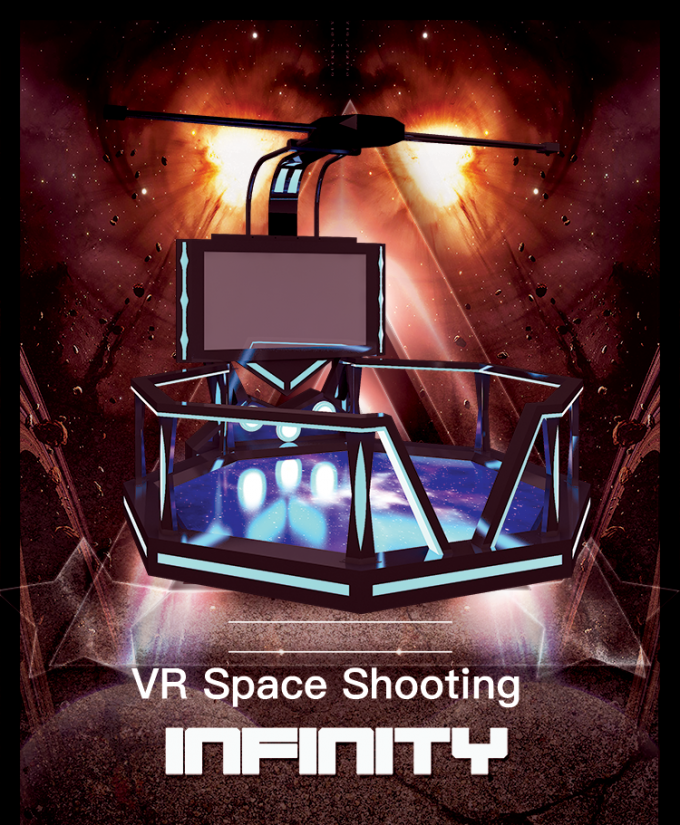 vr-shooting011.png